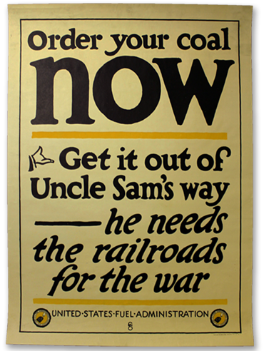Propaganda Posters Division Of Historical And Cultural Affairs State Of Delaware