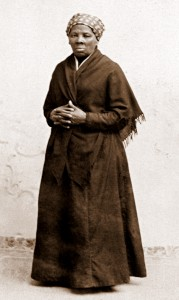National Harriet Tubman Day will be celebrated with several programs during March 2017.