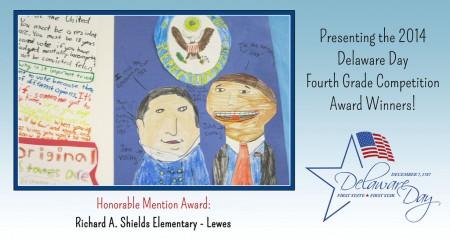 Shields Elementary