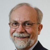Steven M. Pulinka