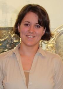 Amanda Goebel