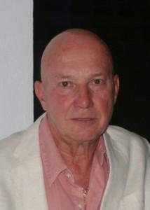 Gene Modzelewski