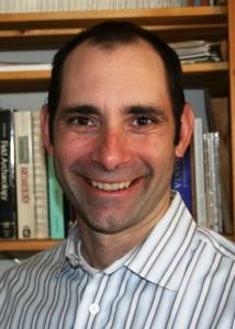 Paul M. Nasca, RPA
