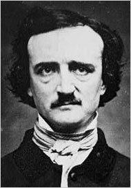 The writings of Edgar Allan Poe will be explored at The Old State House on April 2.