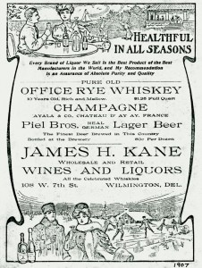 Kane-Wines-&-Liquors-compressed