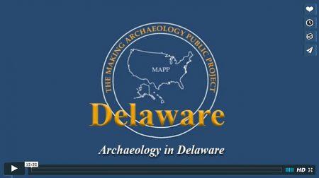 video-Delaware[1]