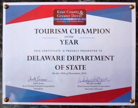 kent-county-tourism-awards-2016-067a