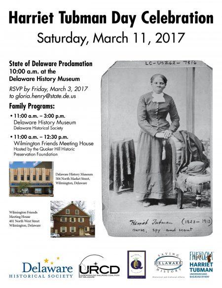 tubman-day-flyer