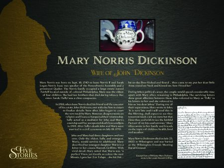 mary-dickinson-panel-2