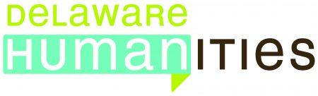 Delaware Humanities Forum logo