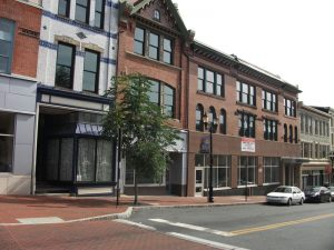 Image of 300 Block of N. Market Street Wilmington