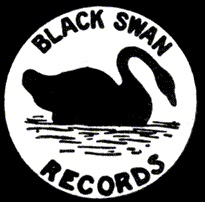 Black Swan was a jazz and blues record label that recorded African American artists in the 1920s.