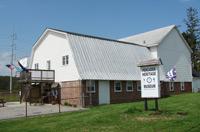 Pencader Heritage Museum