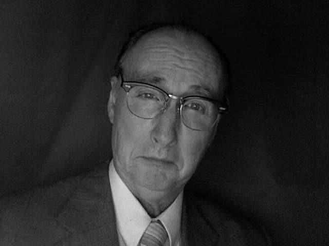 Bob Gleason Photograph