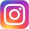 Photo of the Instagram logo
