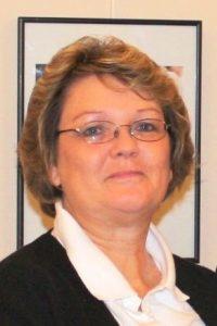 Photo of Tammy Dayton