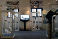 seaborne_exhibit1_full