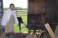 blacksmith_lg