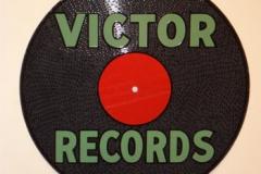 record_lg