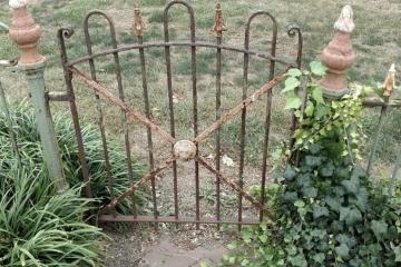 Ironwork-Fences-2