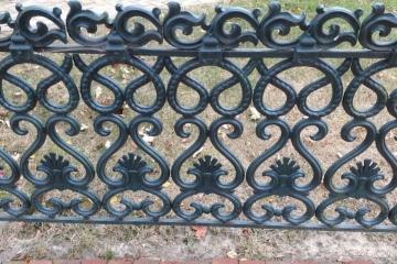 Ironwork-Fences-3