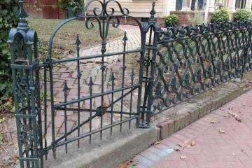 Ironwork-Fences-4