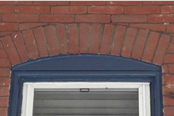 Window-Arch-2