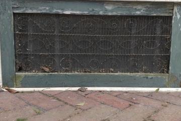 Window-Guards-2
