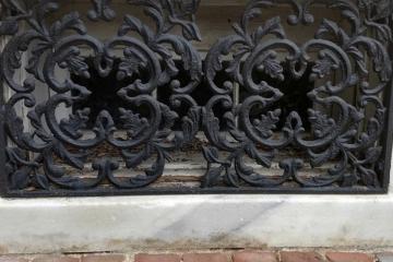 Window-Guards-3