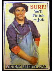 sure_finish_job