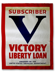 victory_loan_subscriber