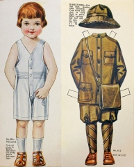 william_paper_doll_scout_full