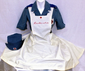 red_cross_canteen_aide_full