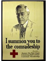 wilson_comradeship_red_cross