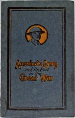 americas_army_book