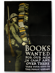 books_wanted